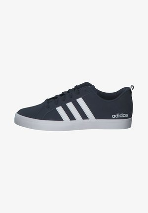 Trainers - trace blue