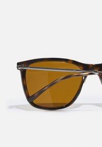 Ray-Ban - UNISEX - Sluneční brýle - havana - 3