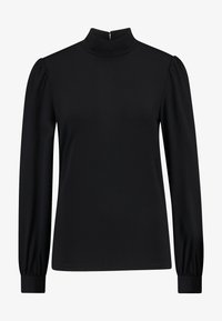 mint&berry - Long sleeved top - black - 5