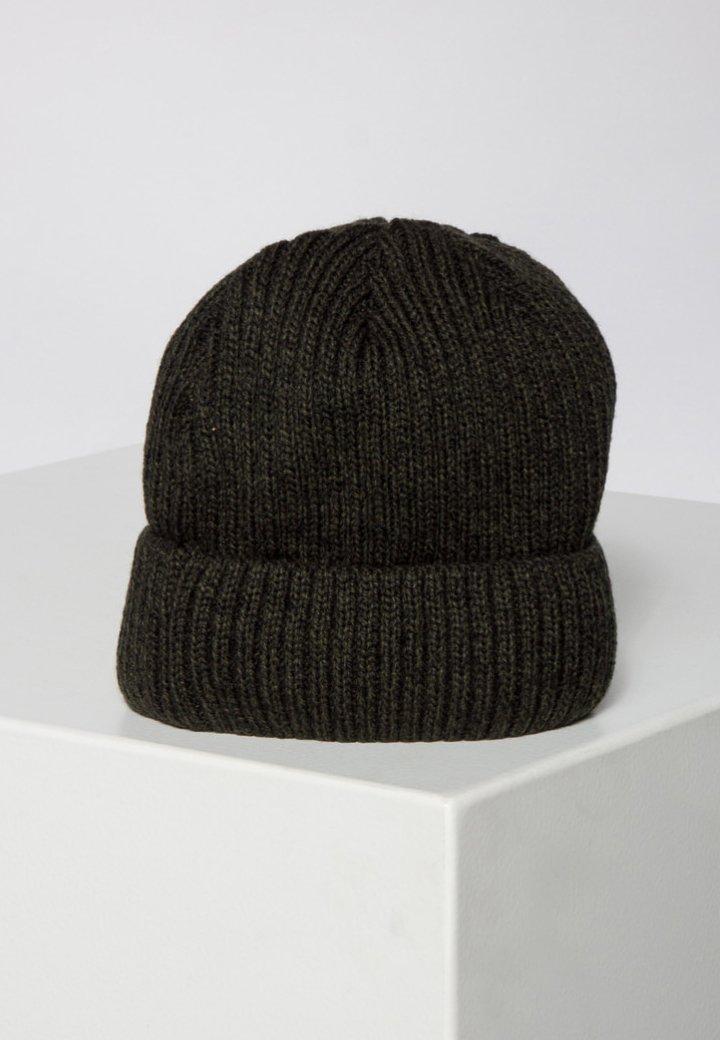 Herren BICOLOR - Mütze