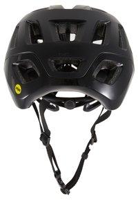 Giro - RADIX MIPS - Helma - matte black - 3