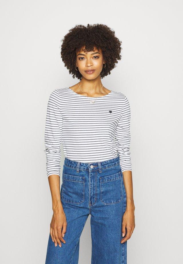 T-shirt à manches longues - multi/regatta