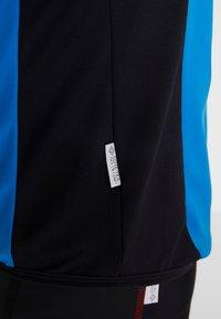 LÖFFLER - BIKE JACKE ALPHA LIGHT - Training jacket - mauritius - 3