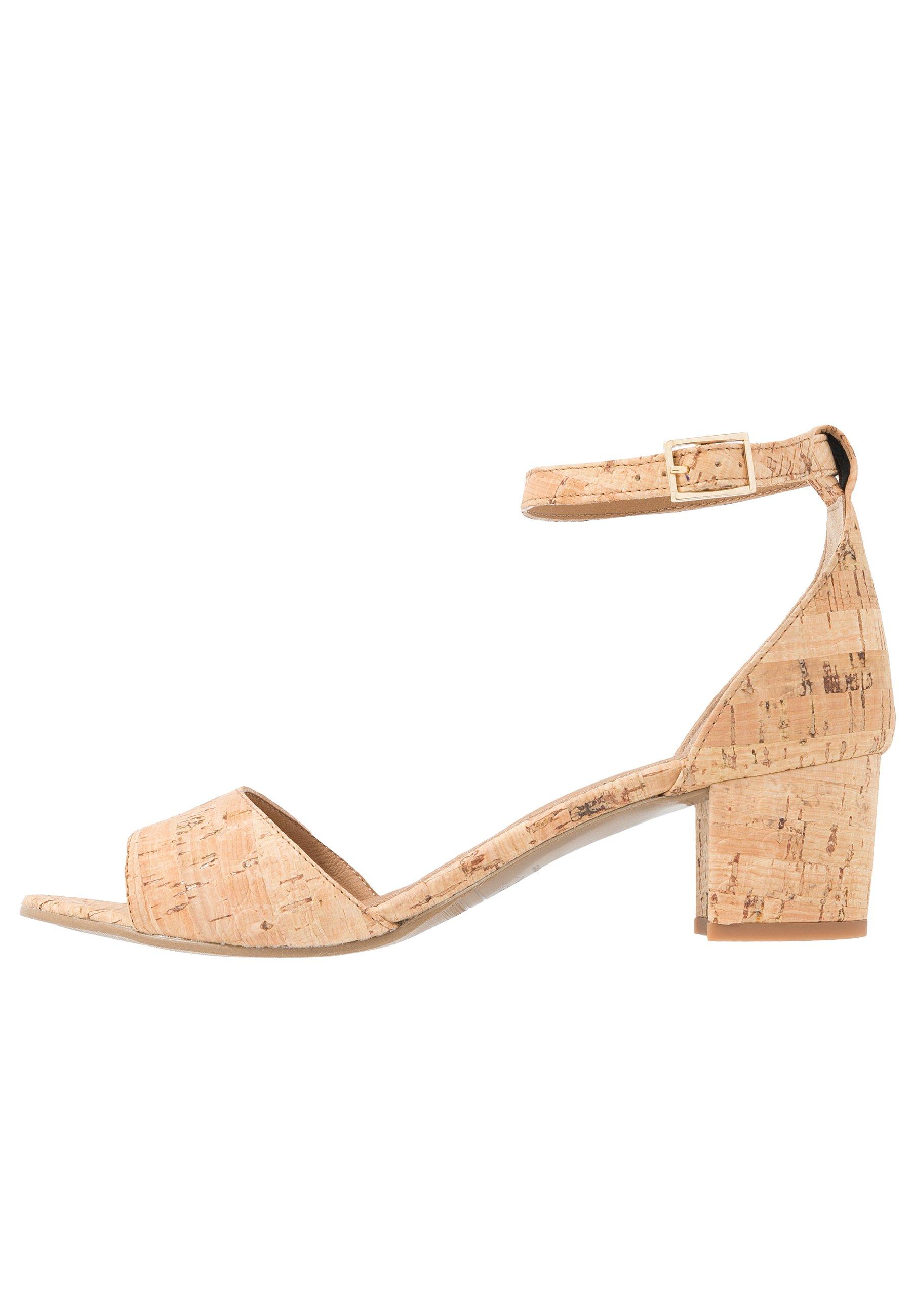 Women CORA - Sandals