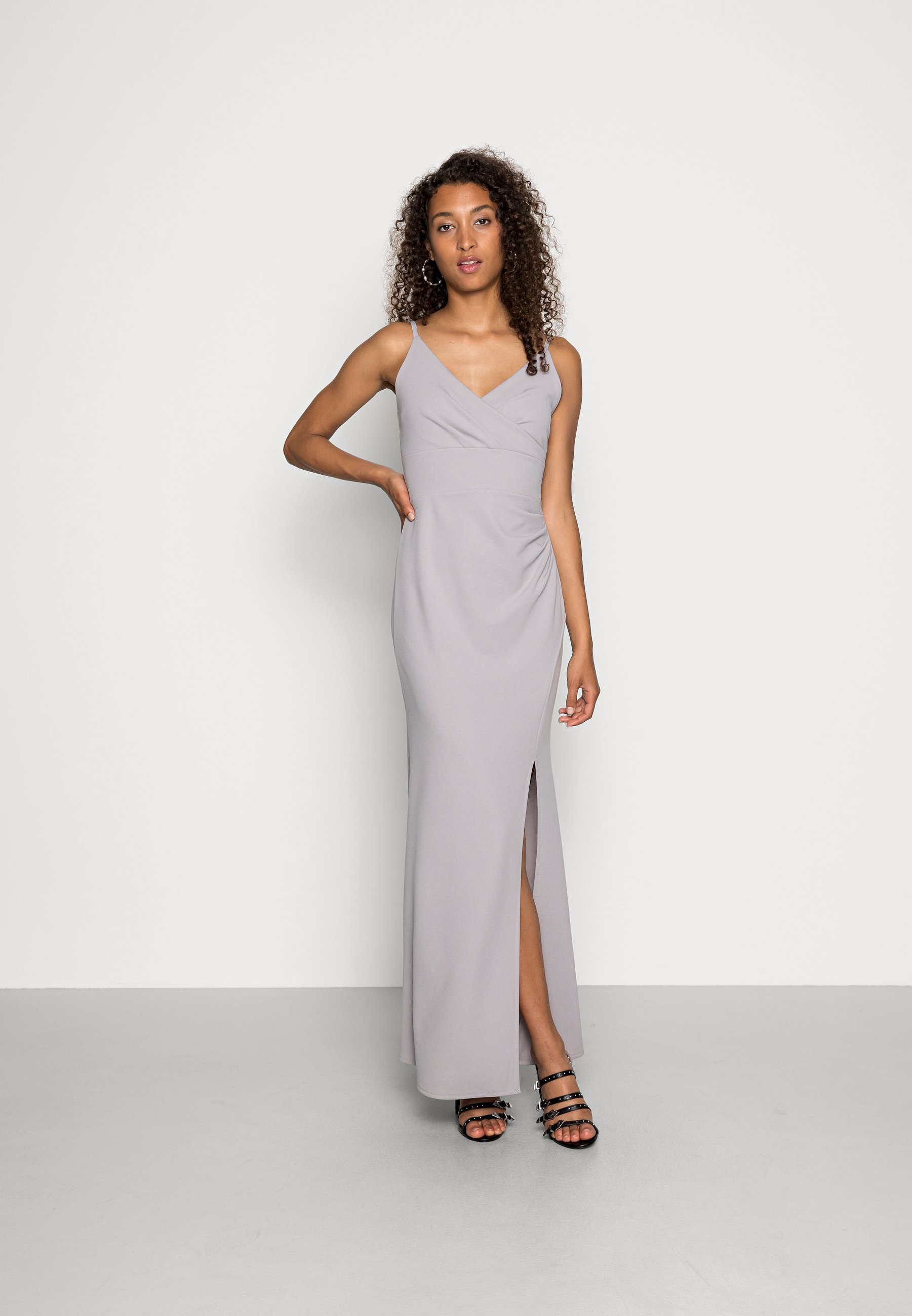 Damen JENNIFER DRESS - Ballkleid