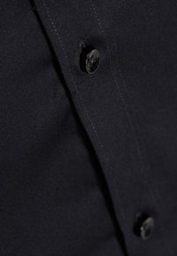 Jack & Jones - Formal shirt - black - 6