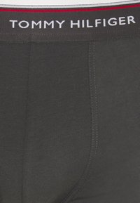 Tommy Hilfiger - TRUNK 5 PACK - Pants - blue/green/khaki - 6