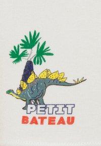 Petit Bateau - LOT 5 PACK - Pants - multicolor - 7