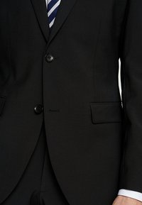 Esprit Collection - TROPICAL ACTIVE - Suit - black - 7