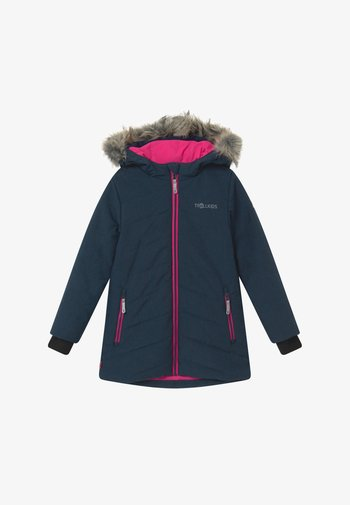 GIRLS LIFJELL JACKET
