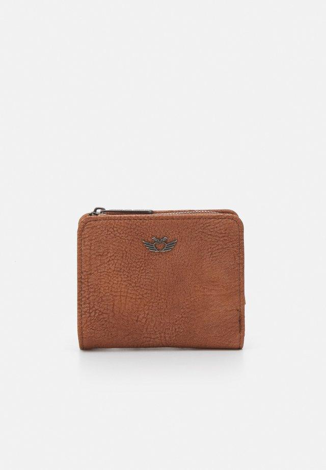 AURELIE - Wallet - vintage