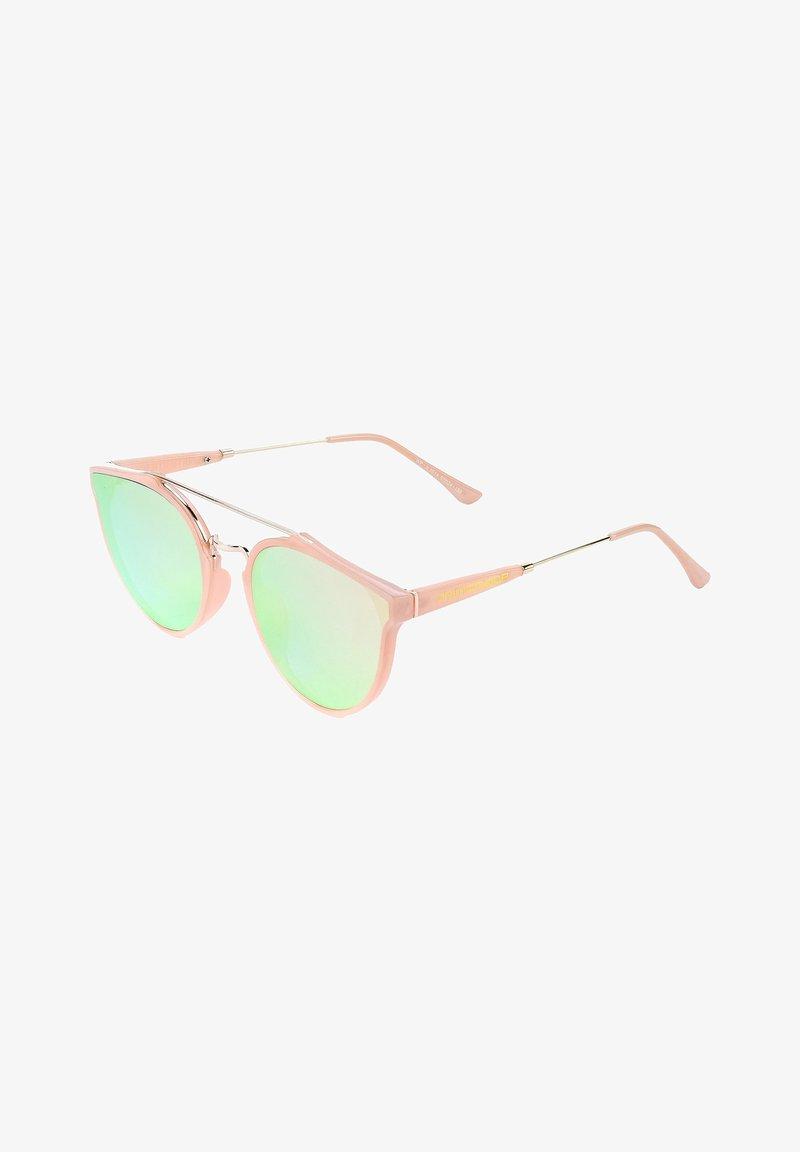 PRIMA MODA - AMENO - Sunglasses - pink