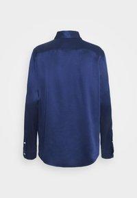 Polo Ralph Lauren - Košile - dark cobalt - 6