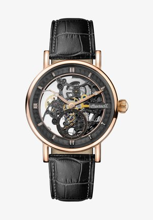 THE HERALD AUTOMATIC - Horloge - roségold