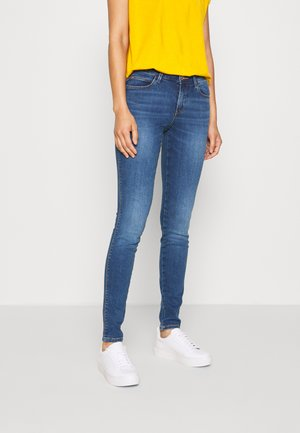 CURVE - Jeans Skinny Fit - sheffield