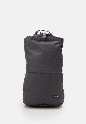 ARBOR LINKED PACK UNISEX - Backpack - forge grey