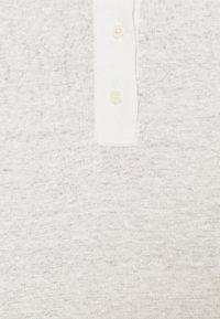 Filippa K - ANGELINE - Polotričko - white chal - 2