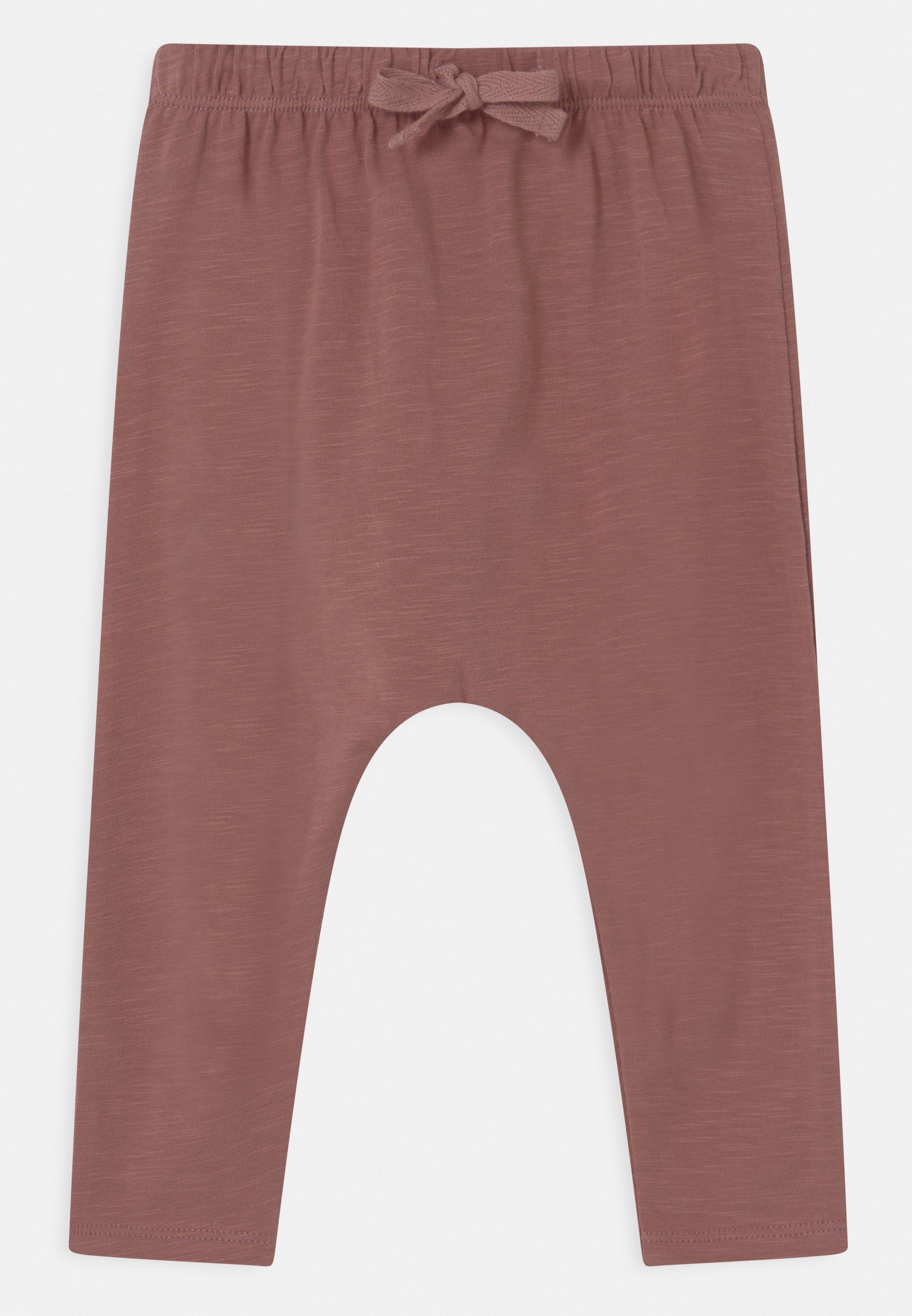 Kids HAILEY UNISEX - Trousers