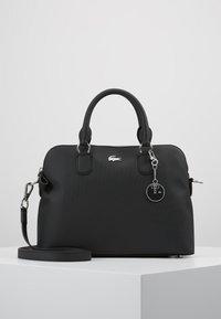 Lacoste - Handbag - black - 0