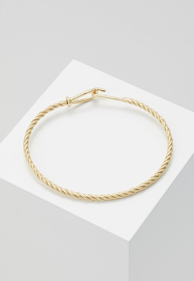 BRACELET CECE - Armband - gold-coloured