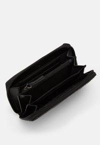 TOM TAILOR - MARIS - Wallet - black - 2