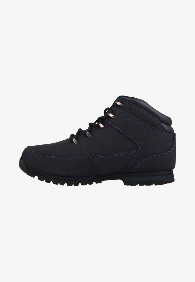 RHINO  - Chaussures de course - navy blue