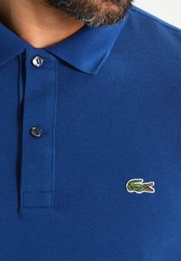 Lacoste - PH4012 - Koszulka polo - blau - 3