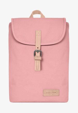 ZEITGENOSSISCH - Tagesrucksack - pink