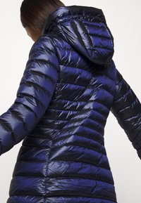 STUDIO ID - COAT - Down coat - tinta - 7