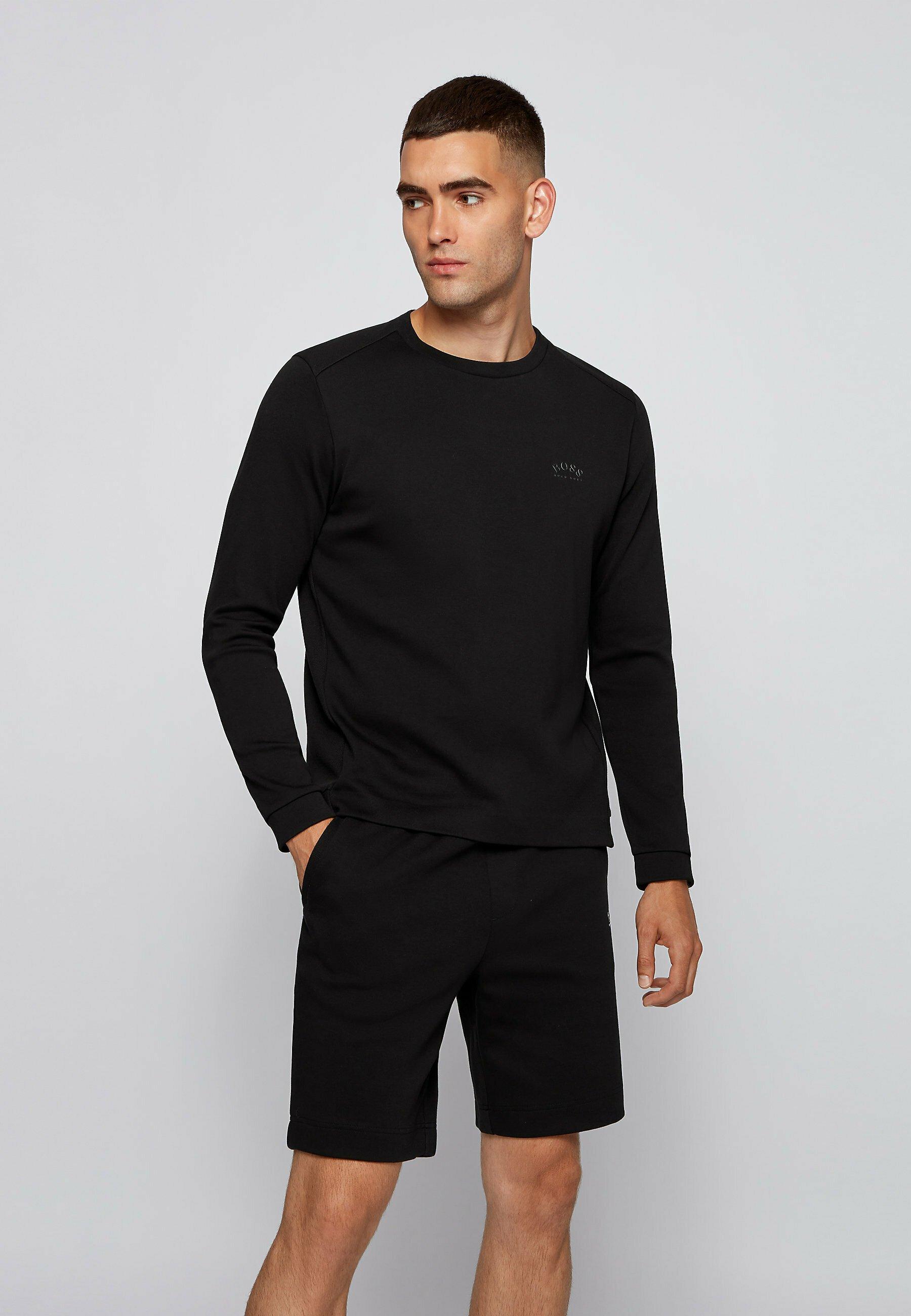 Homme SALBO - Sweatshirt
