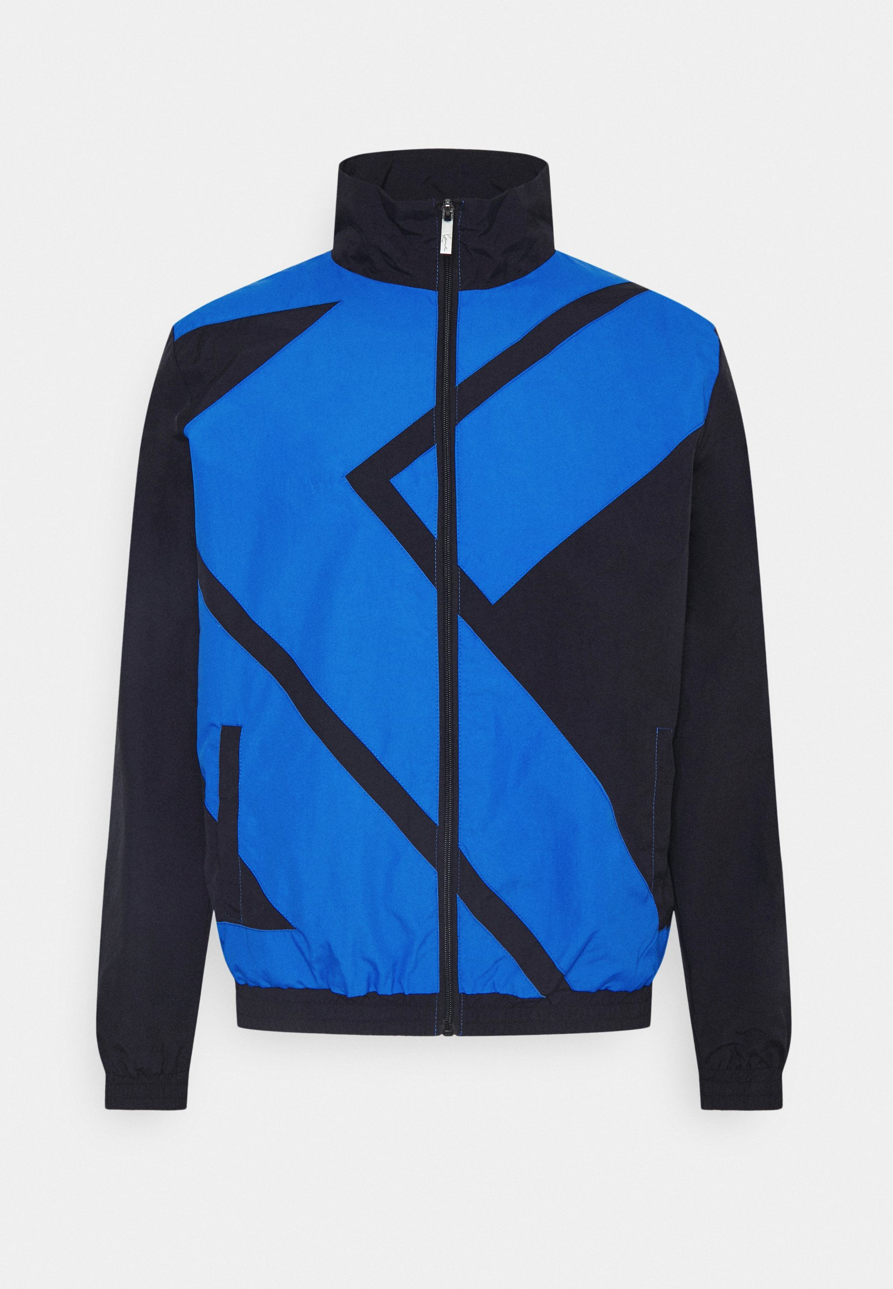 Men OG TRACKJACKET - Training jacket