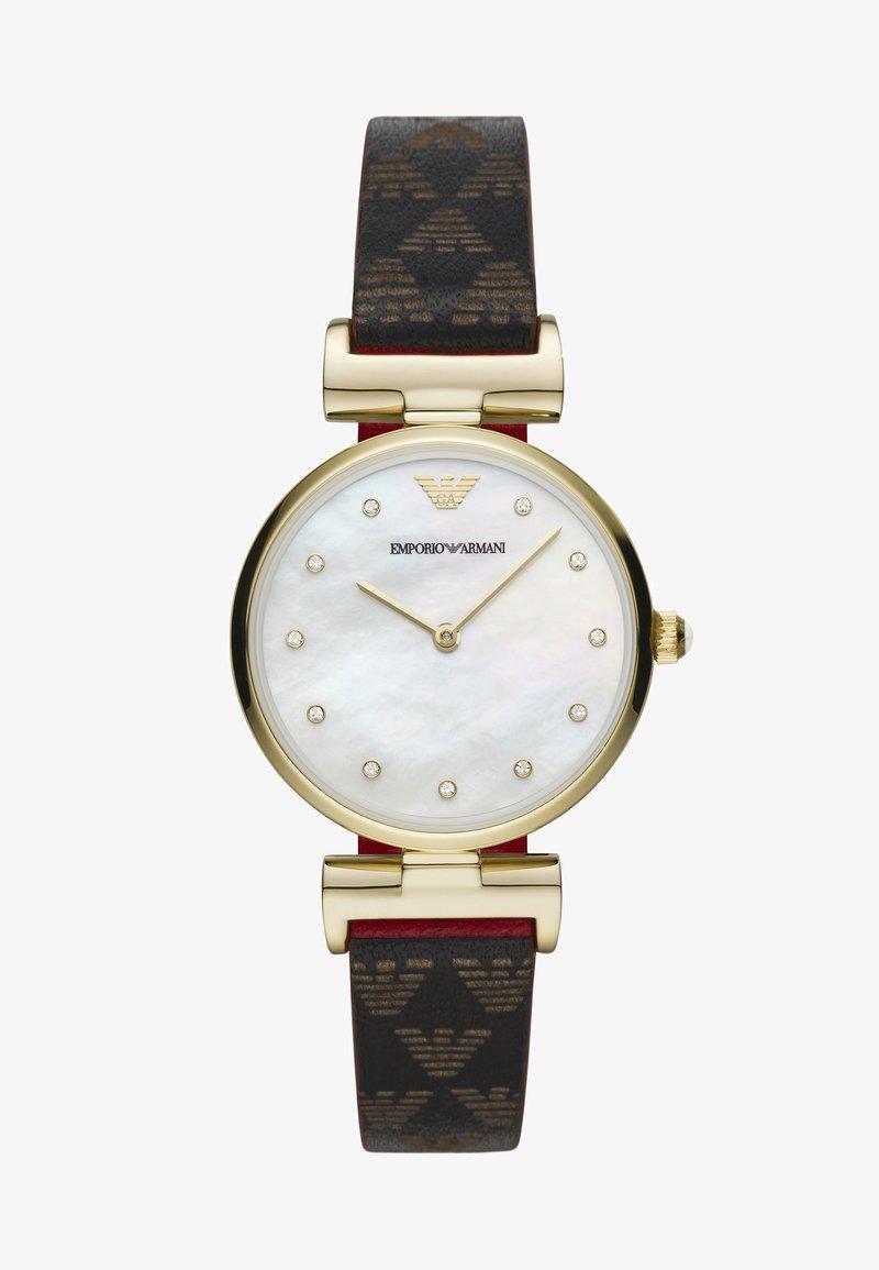 Emporio Armani - Watch - multi