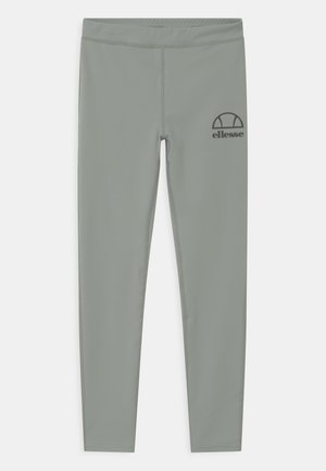 MARIAL - Leggings - light grey