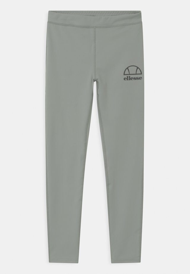 MARIAL - Leggings - light grey