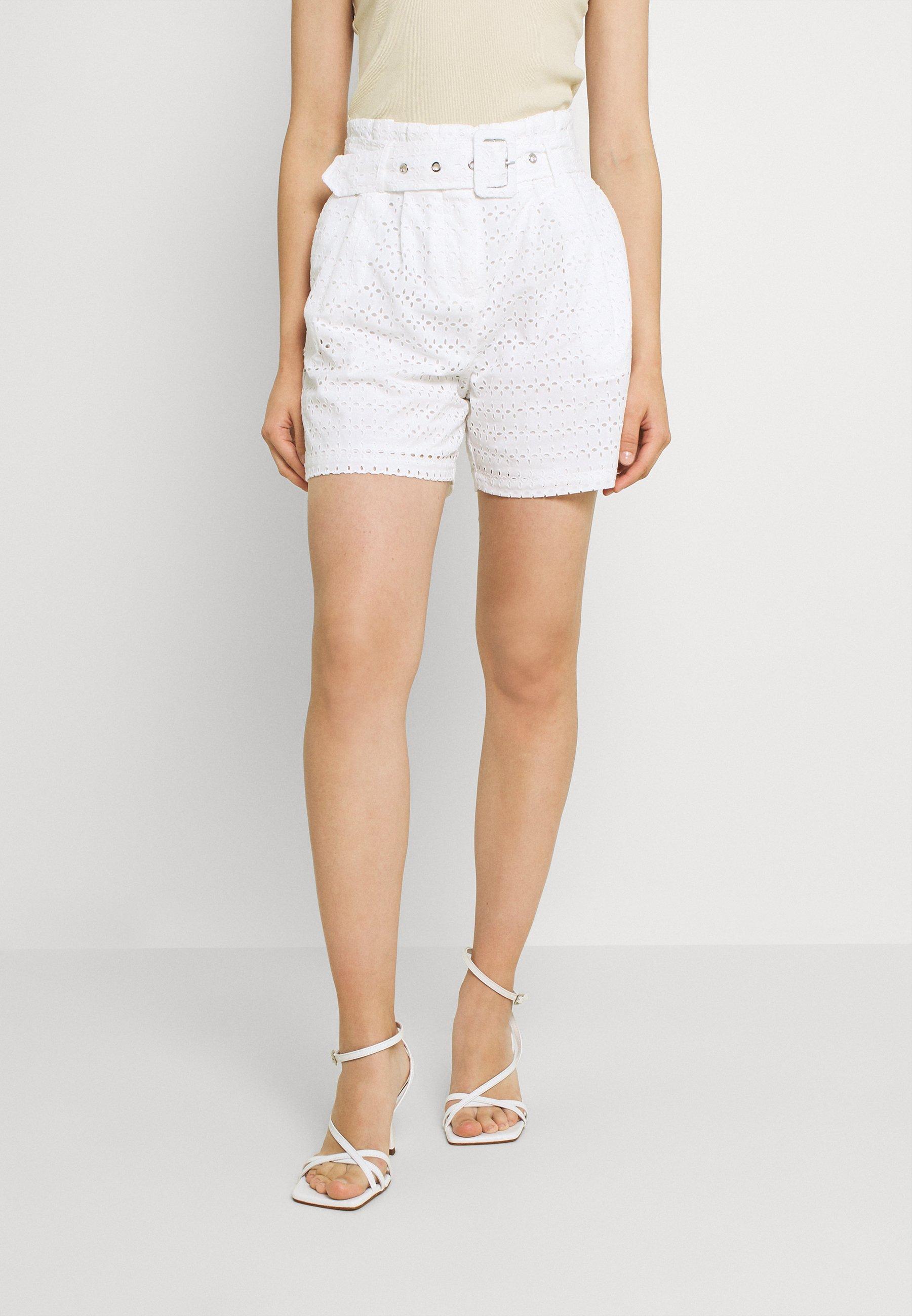 Women VIPOOSH - Shorts