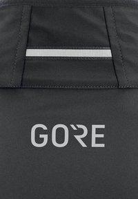 Gore Wear - Sports jacket - schwarz - 3