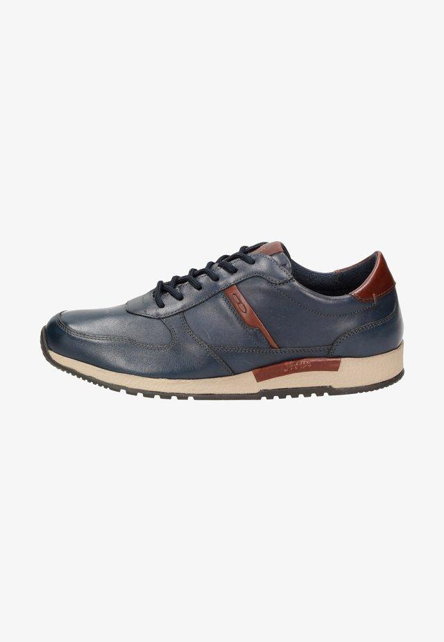 ROJARO - Sneakers laag - blau
