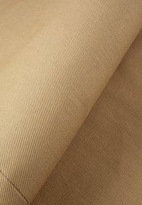IVY & OAK - Abrigo clásico - beige - 4