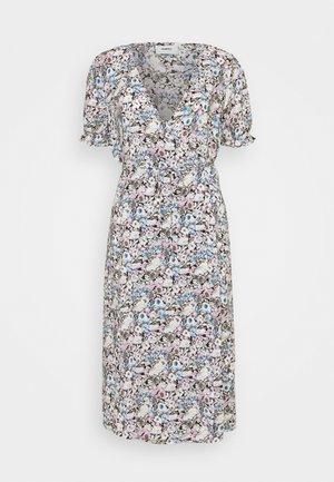 ODISSE 19733 - Denní šaty - multi