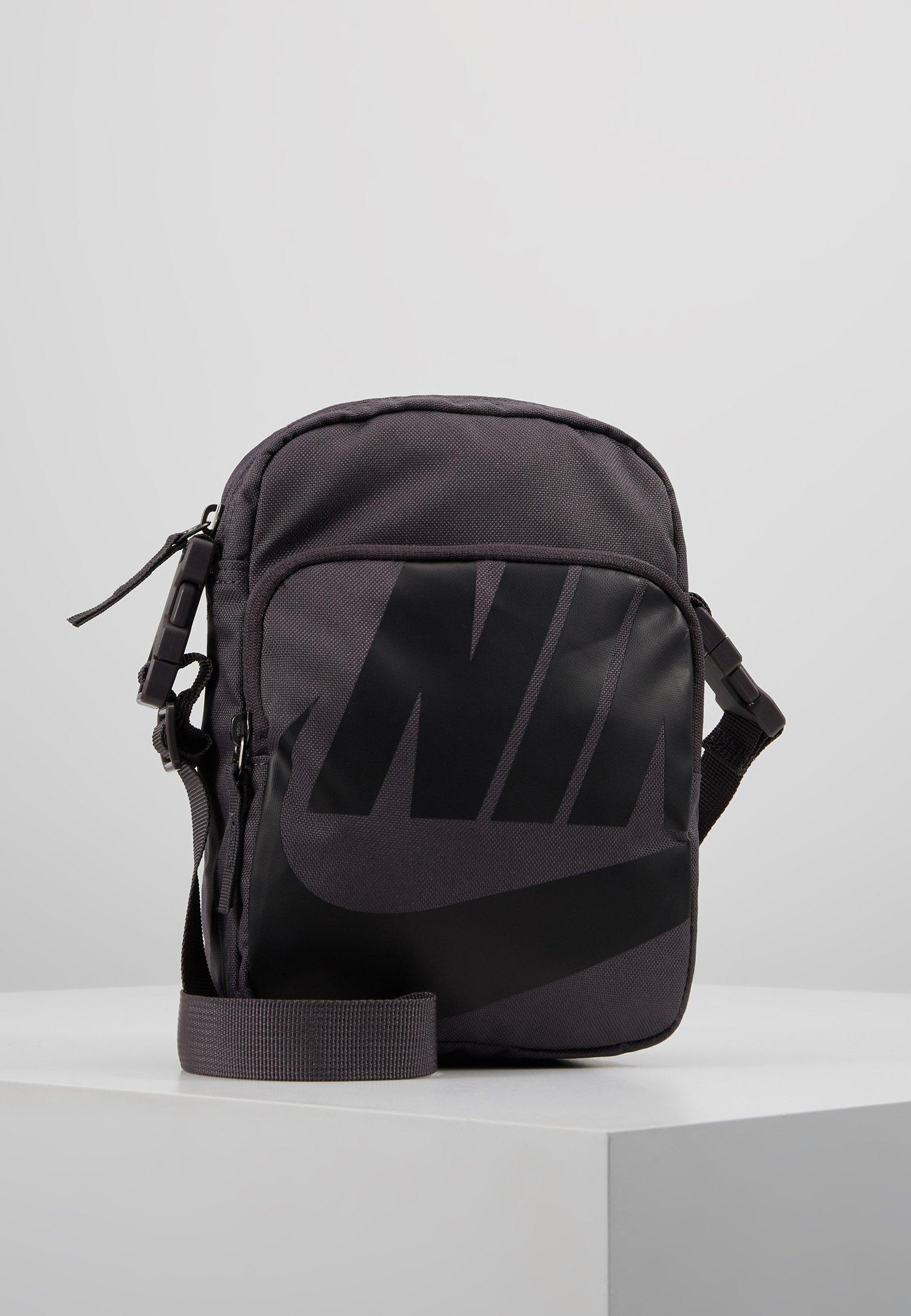 Men HERITAGE 2.0 UNISEX - Across body bag