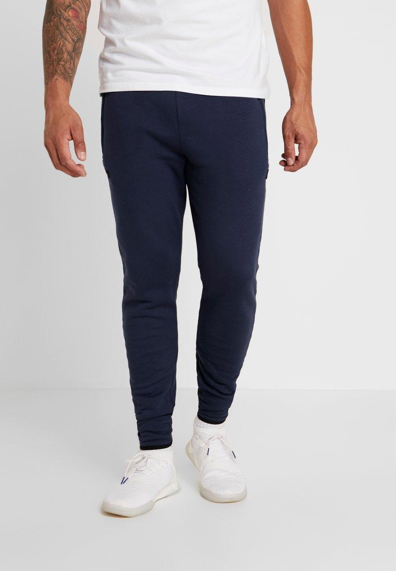 Ellesse - SIMONO  - Pantalon de survêtement - navy