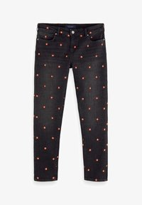 Scotch & Soda - SLIM LEG  - Slim fit jeans - evening star - 5