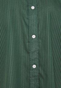 Filippa K - LINN - Košile - green emer - 2