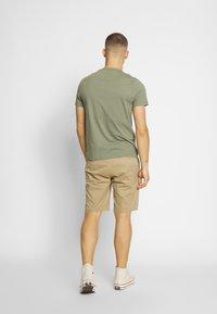 G-Star - VETAR  - Shorts - sahara - 2