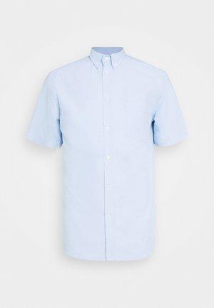 ETE - Koszula - light blue