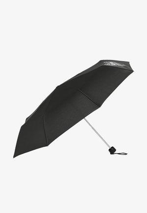 Umbrella - aachen