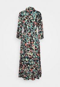 Pieces - PCROSIA  - Shirt dress - multi-coloured - 1