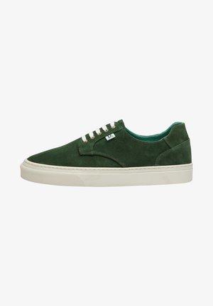 ALEXANDRE - Sneakers basse - green