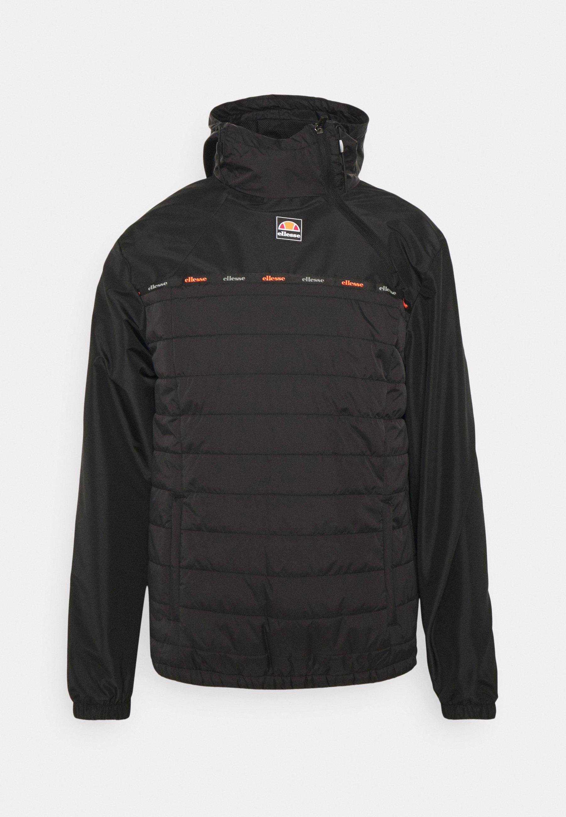 Men SANVARO JACKET - Outdoor jacket