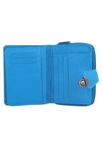 Greenburry - SPONGY  - Wallet - ink blue - 5